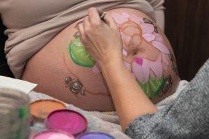 mieke de fotovrouw babyshower