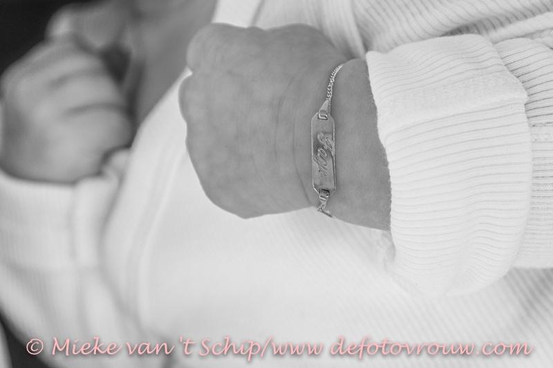 Miekedefotovrouw baby shower